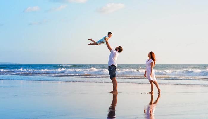 Nyári szünet vagy nyári őrület? Így lesz profi a családi logisztika