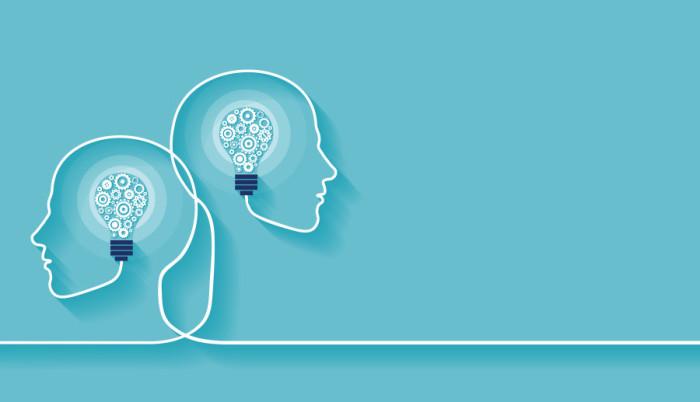 Készségek és képességek – hol a helyük az önéletrajzban?