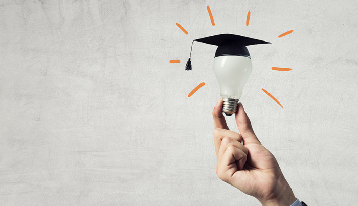 Tudományos karrier – a lehetőségek tárháza