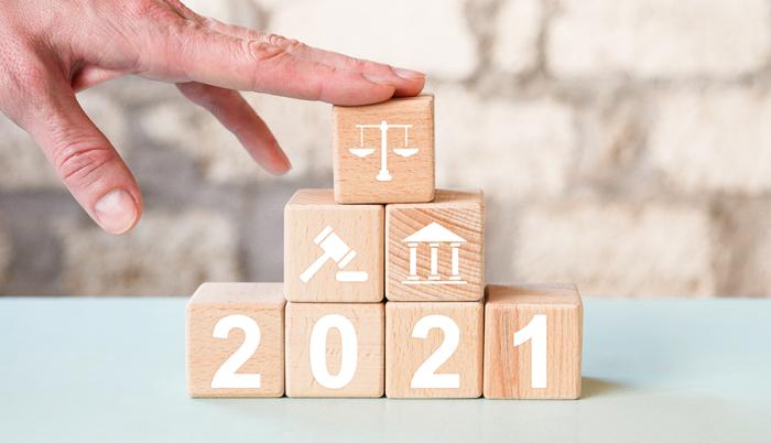 A távmunka-szabályozás változásai: ezt érdemes tudnunk