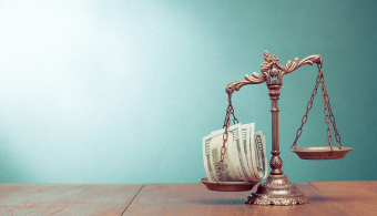 Mennyibe kerül a munkajogi tanácsadás?