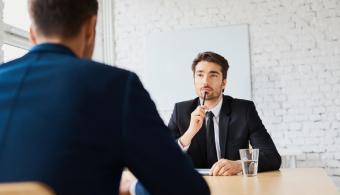 Izzasztó interjúkérdések? Így reagáljunk!