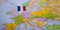 Így dolgozhat Franciaországban