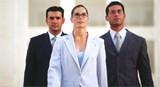 Öltözködési kódex - Milyen ruhát viseljünk az állásinterjún?