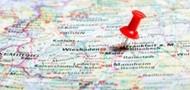 6 dolog, ami kötelező a külföldi munkavégzéshez