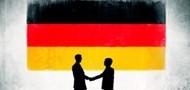 Külföldi munka: hamarosan bekeményít Németország