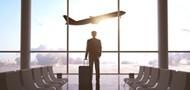 10 dolog, amihez joga van a külföldi munkásnak