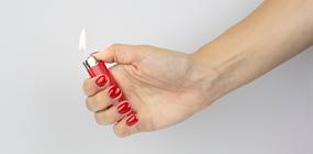 Hogyan lehet abbahagyni a dohányzást munkahelyen, Navigation menu
