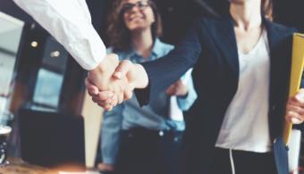 Alkalmazott vagy alvállalkozó? Fontos különbségek szerződéskötésnél