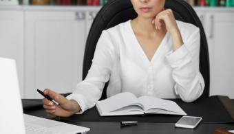 A munkajogász válaszol: amit a legújabb rendelkezésekről tudnunk kell