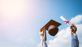 Még mindig olyan fontos a diploma?