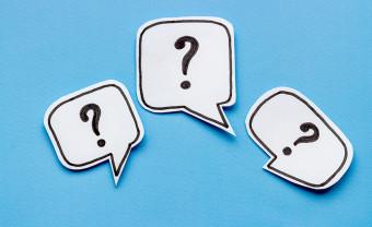 Ezeket a kérdéseket tegyük fel az állásinterjún