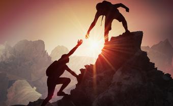 Karrierváltó – jó tanácsok szakmaváltáson gondolkodóknak