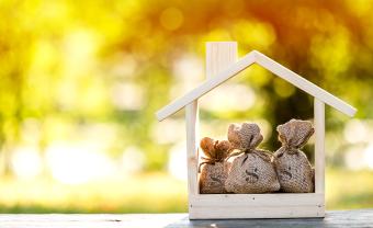 Jól fizető, otthonról végezhető munka – létezik?