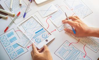 Karrier kanyarok: így lesz a klinikai kutatóból UX-designer