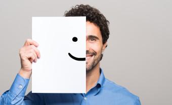 Boldogság a munkahelyen? Igen, létezik!