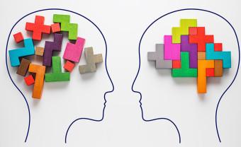 Az álláskeresés pszichológiája