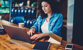 Számítástechnikai ismeretek – hol a helyük az önéletrajzban?