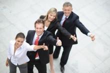 Ma már a vállalat küzd a dolgozók kegyeiért?