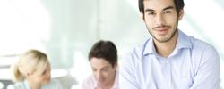 Hogyan írjunk jó önéletrajzot 3-5 éves munkatapasztalattal?