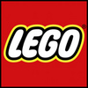 LEGO Manufacturing Kft.