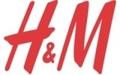 H&M Hennes & Mauritz Kft.