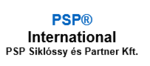 PSP Siklóssy & Partner Kft.