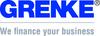 GRENKELEASING GmbH - Állás, munka