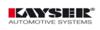Kayser Automotive Hungária Kft. - Állás, munka