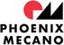 Phoenix Mecano Kecskemét KFT - Állás, munka