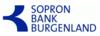 SOPRON BANK ZRt. - Állás, munka