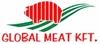 Global Meat Kft. - Állás, munka