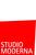 STUDIO MODERNA 2000 TV-SHOP HUNGARY Kft. - Állás, munka