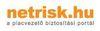 Első Online Biztosítási Alkusz Kft. - Állás, munka