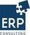 ERP Consulting Zrt. - Állás, munka