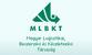 Magyar Logisztikai, Beszerzési és Készletezési társaság (MLBKT) - Állás, munka