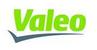 Valeo Auto-Electric Magyarország Kft.  - Állás, munka