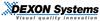 DEXON Systems Kft. - Állás, munka