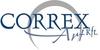 CORREX-ART Kft. - Állás, munka