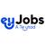 EU-JOBS Kft. - Állás, munka
