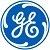 GE Corporate / GE Healthcare - Állás, munka