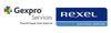 Gexpro Services Europe - Állás, munka