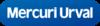Mercuri Urval for Grundfos - Állás, munka