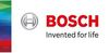 Bosch Group - Állás, munka