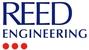 Reed Specialist Recruitment - Állás, munka