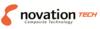 Novation Tech HU Kft. - Állás, munka