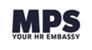 MP Solutions - Állás, munka
