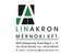Linakron Mérnöki Kft. - Állás, munka