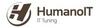 HumanoiT Informatikai Kft. - Állás, munka