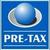 Pre-Tax Kft. - Állás, munka